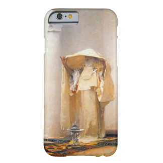Meditation 1880 barely there iPhone 6 case