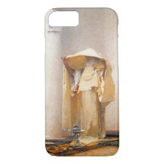 Meditation 1880 iPhone 8/7 case
