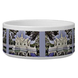 Meditation Hall Bowl