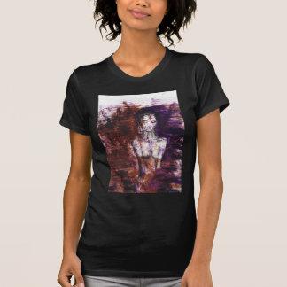 meditation.jpg shirt