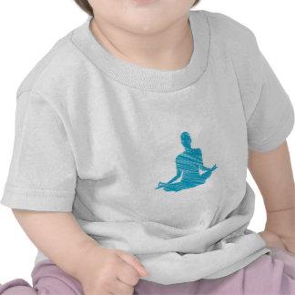 Meditation Tshirt