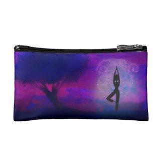 Meditation Yoga Bagettes Bag