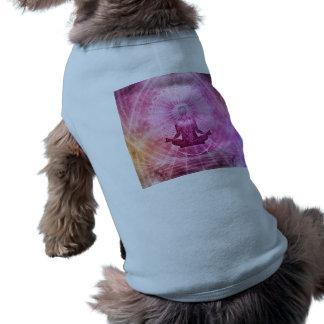 Meditation Yoga Faith Shirt