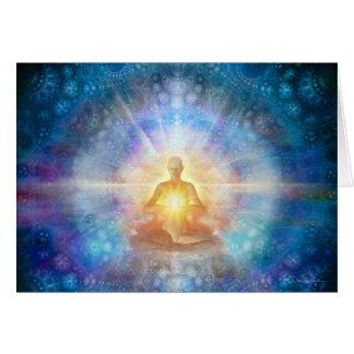 Meditator 2 2012 card