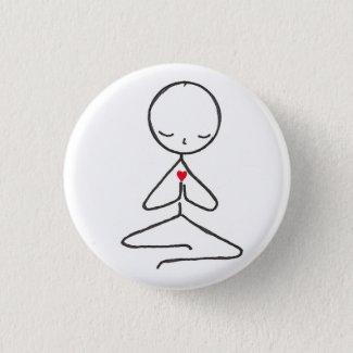 Meditator Button (small)