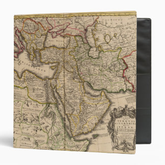 Mediterranean Region Vinyl Binders