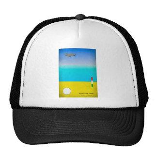 MEDITERRANEO CAP