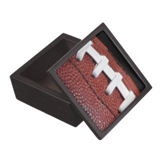 """Medium (3"""" X 3"""") gift box"""