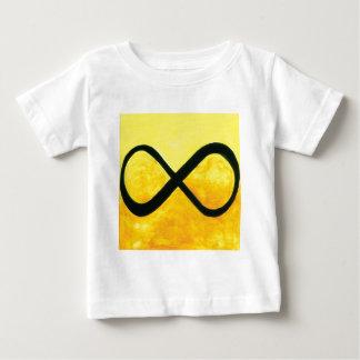 Medium Baby T-Shirt