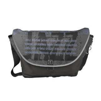 medium Bag JAZZ ONEone