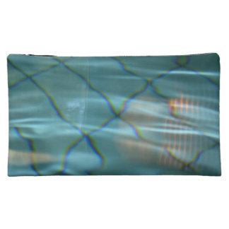 Medium Cosmetic Bag Reflexion