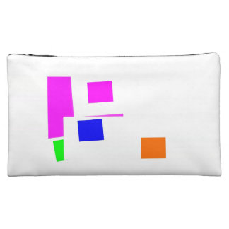 Medium Cosmetic Bag Vision