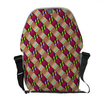 Medium Messenger bag image