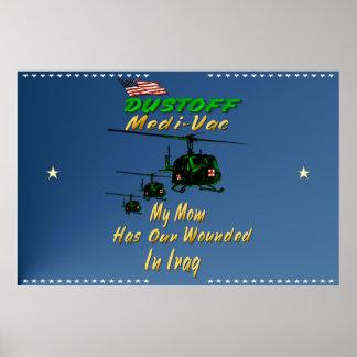 MediVac-MOM Poster