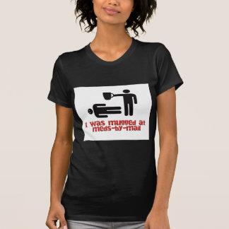 medsbymail camiseta