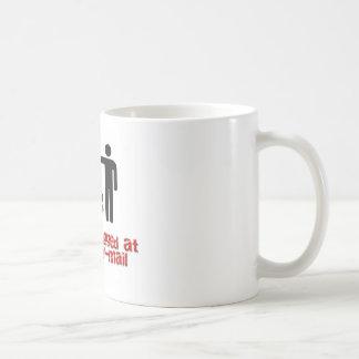medsbymail tazas de café