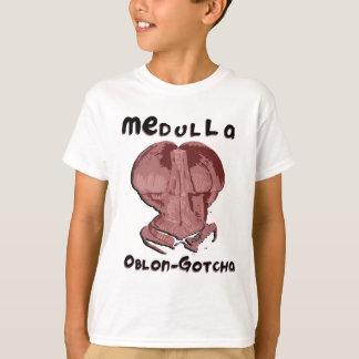 MeDulla Oblon-Gotcha T-Shirt