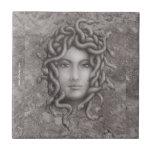 Medusa Azulejos Ceramicos