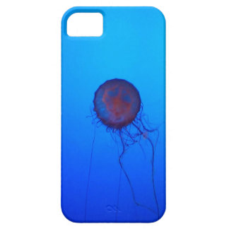 MEDUSA iPhone 5 COVERS