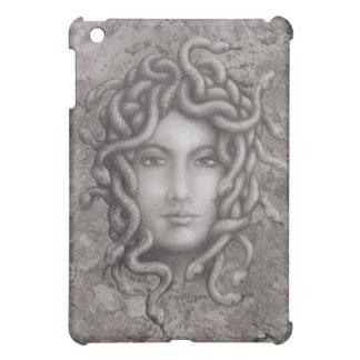Medusa Cover For The iPad Mini