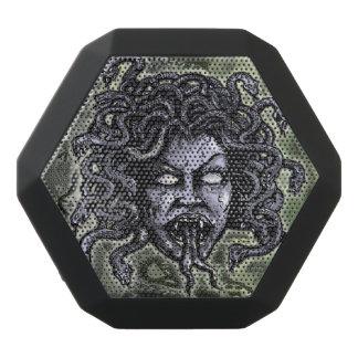 Medusa Gorgon Black Bluetooth Speaker