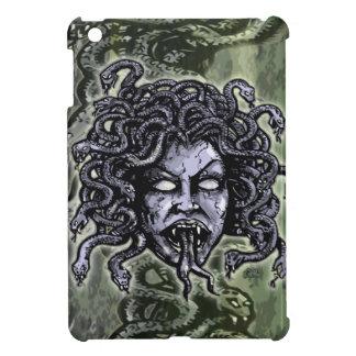 Medusa Gorgon iPad Mini Cover