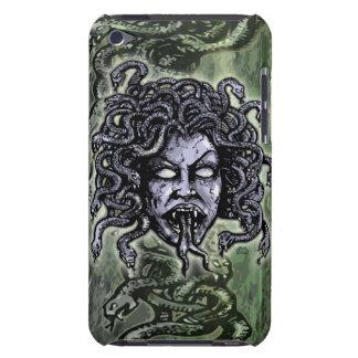 Medusa Gorgon iPod Touch Case