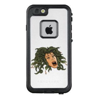 Medusa Head LifeProof FRĒ iPhone 6/6s Case