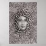 Medusa Impresiones