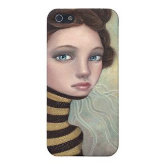 Medusa iPhone 5 Case