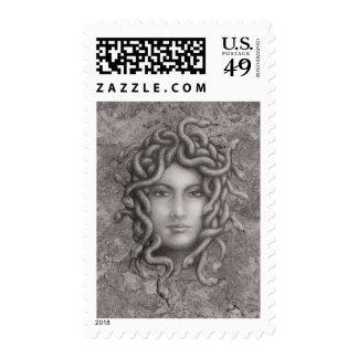 Medusa Envio