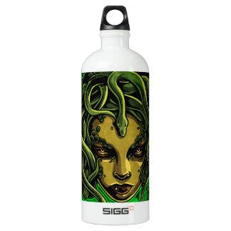 Medusa SIGG Traveler 1.0L Water Bottle