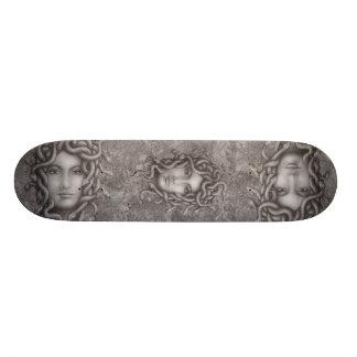 Medusa Skate Board