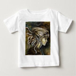 Medusa Tee Shirt