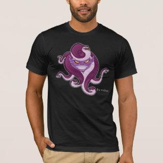 Medusa TShirt