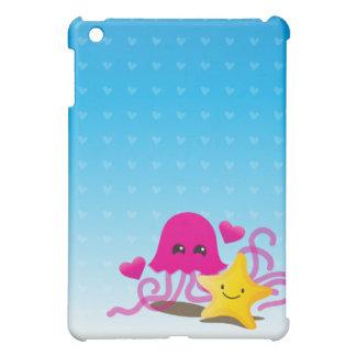 medusas del amor