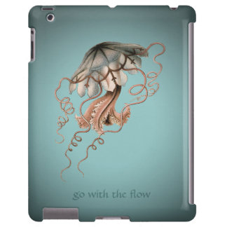 Medusas del vintage