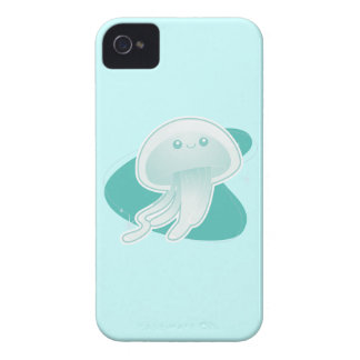 Medusas Case-Mate iPhone 4 Fundas