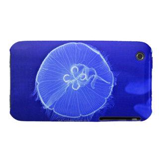 Medusas iPhone 3 Cárcasa