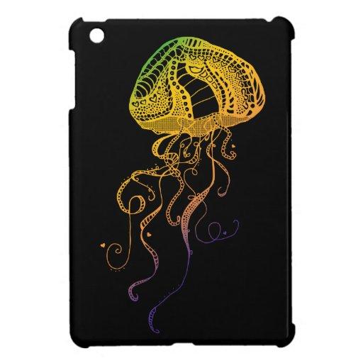 Medusas iPad Mini Protector