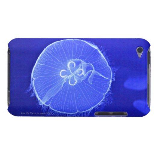 Medusas iPod Touch Cárcasa