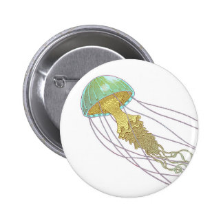 Medusas Pins