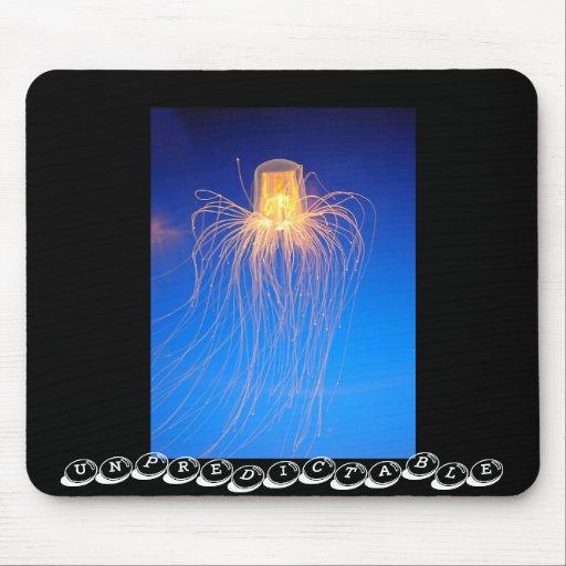 Medusas Tapete De Raton
