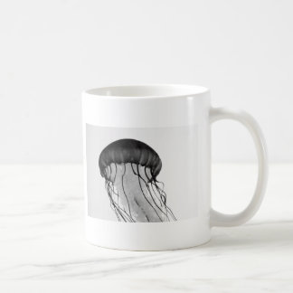 Medusas Taza Clásica