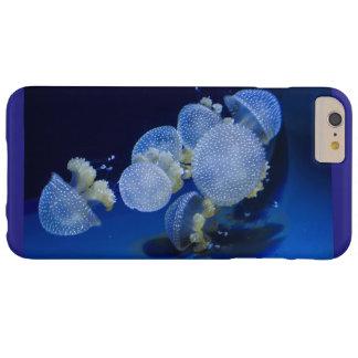 Medusas únicas Iphone6 más el caso Funda Para iPhone 6 Plus Barely There
