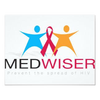 Medwiser Black Card