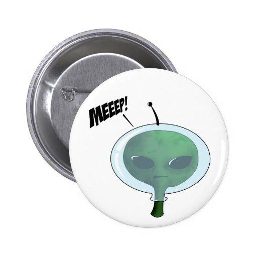 MeeeP! Button
