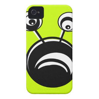 Meeep iPhone 4 Cases