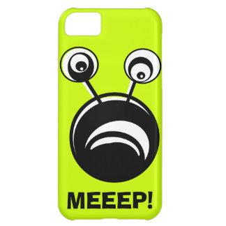 Meeep iPhone 5C Cases