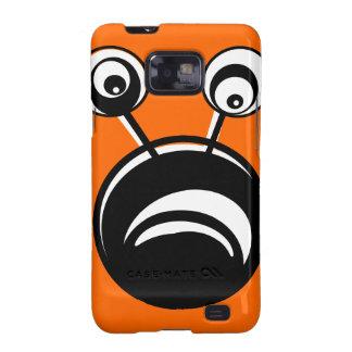 Meeep Samsung Galaxy S2 Covers